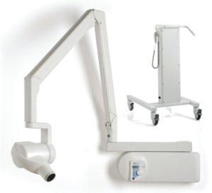 рентгены